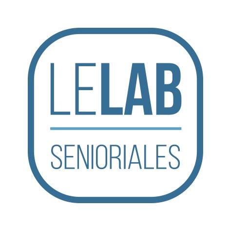 Le Lab Senioriales